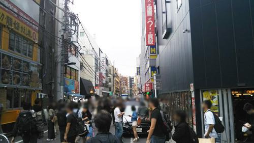 94_4.jpg