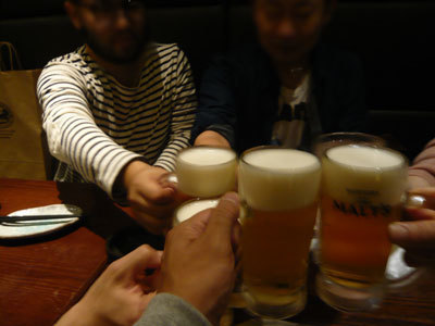 97kai_6.jpg