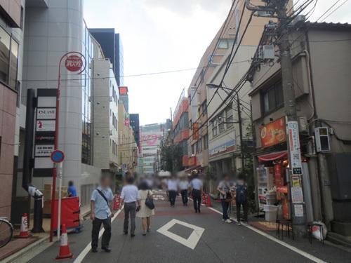 akiba2.jpg