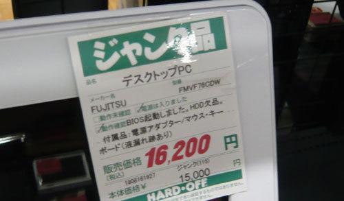 kt_7.jpg