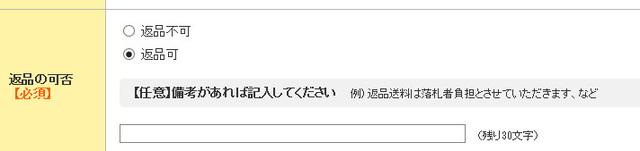 pic13.jpg