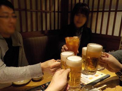 7_op_4.jpg