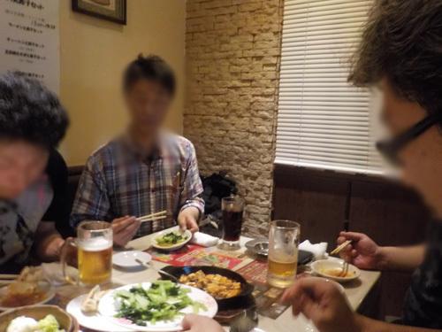 85kai_a_14.jpg
