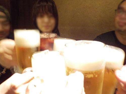 87_7.jpg