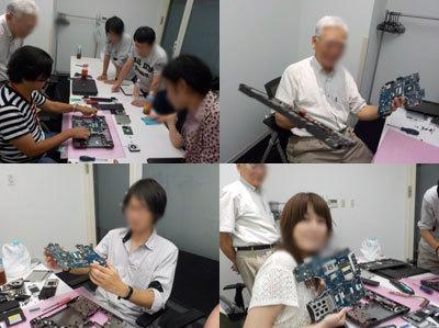 8_syuri_1.jpg