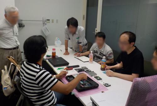 kosyu_pic1.jpg