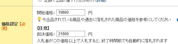 pic4.jpg