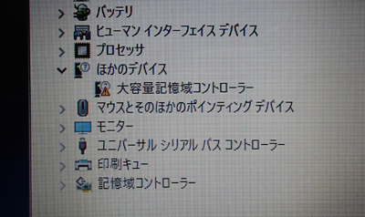 ppic36.jpg