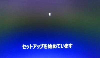 ppic8.jpg